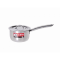 18cm Cheffy III Sauce Pan