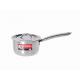 *18cm Cheffy III Sauce Pan