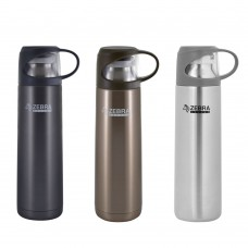 0.5L Atlantic Vacuum Flask
