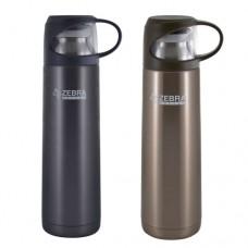 *0.48L Atlantic Vacuum Flask