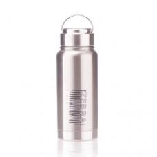 *0.5L Botto Vacuum Flask