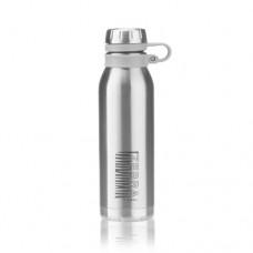 *0.75L Wisdom Vacuum Flask