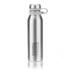 *1.0L Wisdom Vacuum Flask
