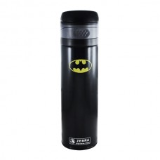0.5L Batman Vacuum Flask