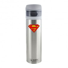 0.5L Superman Vacuum Flask
