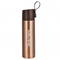 *0.5L Healthy Vacuum Flask