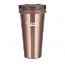*0.5L Macchiato Vacuum Mug