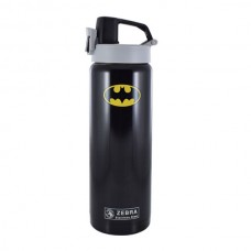 0.6L Batman Vacuum Bottle