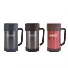 0.5L Vacuum Mug