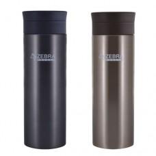 *0.45LT Eve Vacuum Flask