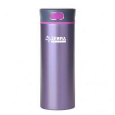 0.4L Zelect Vacuum Flask