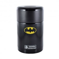 0.5LT Batman Vacuum Food Jar