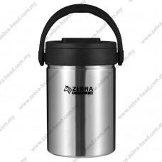 *1.7L Goody Vacuum Pot