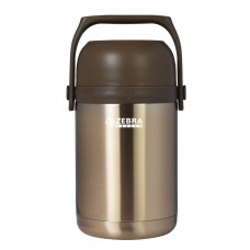 *1.8L Vacuum Food Jar