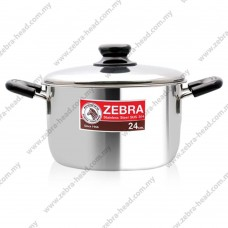 *24cm Buddy Sauce Pot
