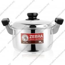 24cm Sauce Pot - Carry