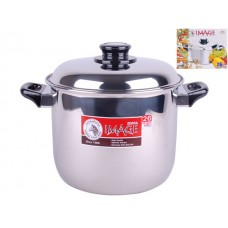 26cm Image Sauce Pot