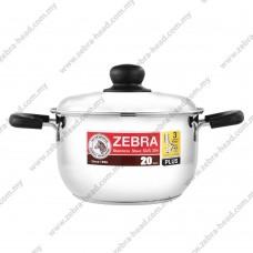 *20cm Extra II Sauce Pot