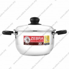 22cm Extra II Sauce Pot