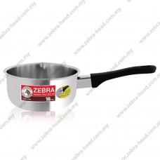 16cm Japanese Style Sauce Pan