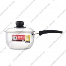 *18cm Extra II Sauce Pan
