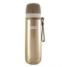 *0.5L Picnic Vacuum Flask