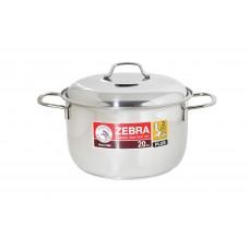 20cm Extreme Plus II Sauce Pot